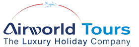Air World Tours